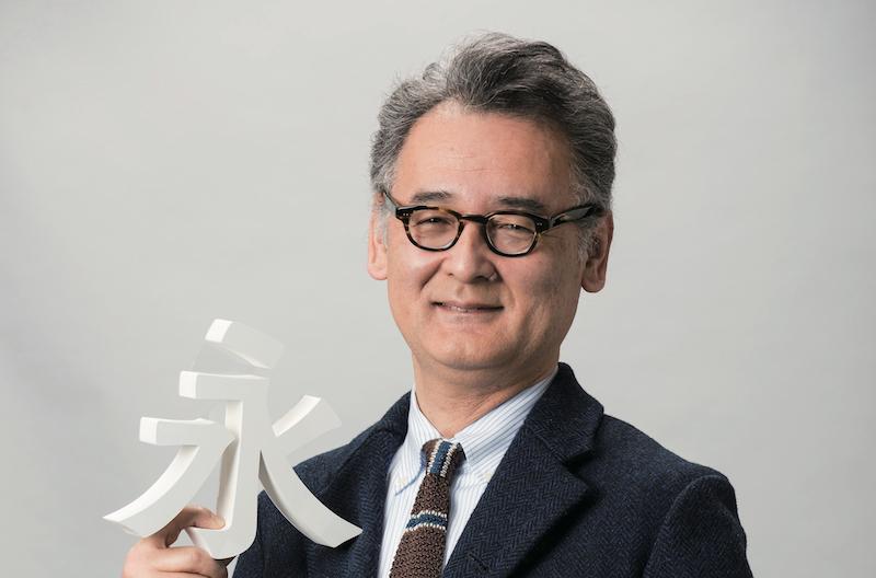 TypeTalks 第41回『Typography12』刊行記念「藤田重信さんに聞く筑紫書体のこれまでとこれから」